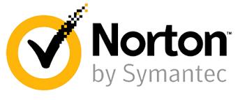 Norton Antivirus Comparison Chart Norton Security Reviews Pricing Software Features 2019 Financesonline Com