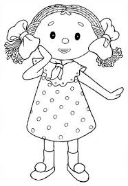 Small Picture baby doll coloring pages gianfreda 71469 Gianfredanet
