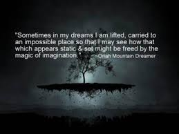 Imagination-Quotes-11.jpg via Relatably.com