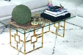 inexpensive coffee tables cool living room and end skinny side table amazing unusual est books inexpensive coffee tables