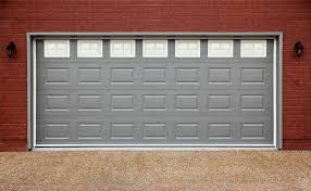 garage door refacingGarage Door Refacing