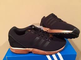 torsion adidas black and gold. torsion adidas black and gold