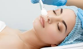 Image result for dermapen skin needling gold coast