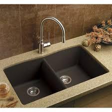 blanco diamond sink. Blanco Diamond Sink L