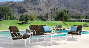 Small Picture Patios Suncoast Patio Furniture For Best Outdoor Furniture Design