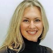 20+ perfiles de «Donna Ely» | LinkedIn