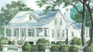 images about Neat house plans on Pinterest   Southern Living       images about Neat house plans on Pinterest   Southern Living House Plans  House plans and Southern Living