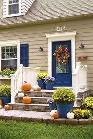 Stunning Front Door Lights 189 Best 5 Door 1 Pinterest Design ...