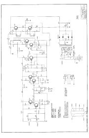 peavey bass guitar wiring diagram wiring library peavey predator guitar wiring diagrams peavey serial peavey bass guitar wiring diagram peavey classic schematic