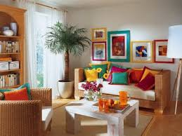 creative living furniture. Creative Living Room Decorating Ideas   Centerfieldbar.com Furniture