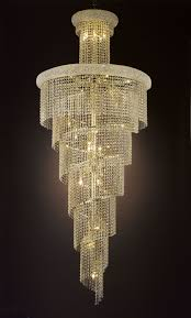 full size of lighting cool french empire crystal chandelier 13 2175gold french empire crystal