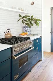 7 Beautiful Trends in Open ShelvingBECKI OWENS | Kitchens ...