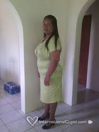 black escort candice in parow western cape south africa