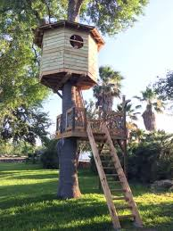 please send testimonials and photos to info treehousesupplies com and we ll be happy to post your diy treehouse on this page