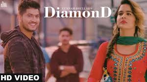 Designer Punjabi Song Download Download Diamond Full Hd Gurnam Bhullar New Punjabi