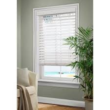 allen roth in white faux wood room darkening plantation blinds replacement parts and closet organizers allen and roth blinds o37