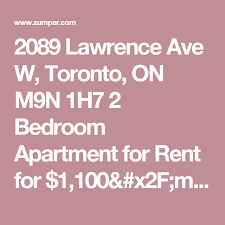 2 Bedroom Apartments For Rent In Toronto Ideas Awesome Design