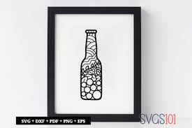 You can use our images for unlimited commercial purpose without asking permission. Glass Beer Bottle Svg Download Free And Premium Svg Cut Files
