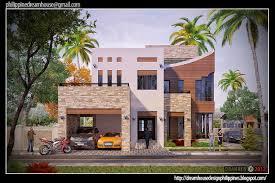 Design My Dream Kitchen Home Design Designing My Endearing Designing My Dream Home Home