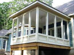 Enclosed deck ideas Patio Ideas Enclosed Deck Ideas Decking And Designs Under Sunroom Decorating Enclosed Deck Ideas Beyond Peekaboo Enclosed Deck Ideas Small Under Sunroom Nahseporg