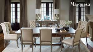 Living Dining Room Furniture Marquesa Dining Room Items Bernhardt