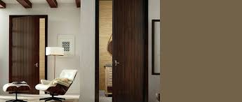 trustile door interior doors styles available for every home 5 tips trustile doors cost