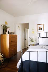 Modern Cottage Bedroom 17 Best Ideas About Modern Cottage Style On Pinterest Modern