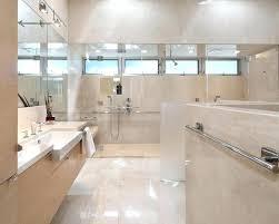 Track lighting in bathroom Wall Bathroom Track Lighting Track Lighting For Bathroom Ceiling Creative Of Bathroom Track Lighting With Ceiling Track Calciumsolutions Bathroom Track Lighting Calciumsolutions