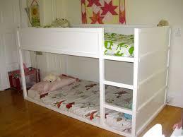 compelling desk ikea kids bunk beds in desk ikea childrens bunk beds plus ikea beds bunk