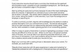full size of resumeprofessional resumes the ladders resume writing