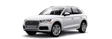 2018 audi crossover. delighful audi 2018 audi q5 exterior colors on audi crossover