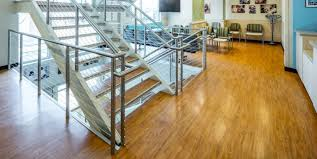5 common questions on how to clean and maintain luxury vinyl flooring