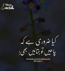 Urdu Quotes About Life And Death Daily Motivational Quotes