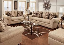 Furniture American Freight Lexington Ky