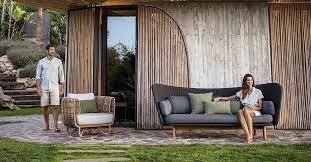 Cane Line Com Comfortable High End Furniture For Outdoor Indoor