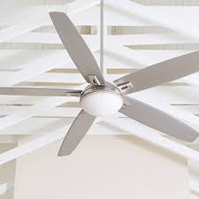 52 inch or larger industrial fans extra large ceiling fans with lights