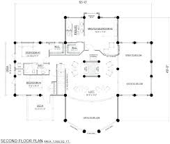 2500 sq ft house plans square foot house plans square foot house plans home plans square
