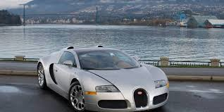 2018 bugatti veyron successor.  2018 The Bugatti Veyron Is A Truly Exotic Car U2014 Only 450 Were Ever Made And 2018 Bugatti Veyron Successor