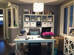 dining room redesign office space nanny. Office Nook Ikea Ingatorp Table Dining Room Pinterest Redesign Space Nanny C