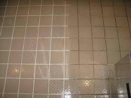 flooring best way to clean tile grout best way to clean tile grout