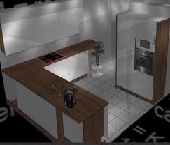 Status Offen Neue Küche Für älteres Schmales Reihenhaus Seite 4
