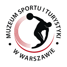 Ewolucja roweru na podstawie zbiorów w Muzeum Sportu i Turystyki w  Warszawie - Gazeta Żoliborza