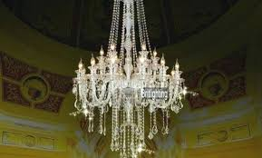 full size of contemporary crystal chandeliers for dining room modern uk chandelier lighting design style
