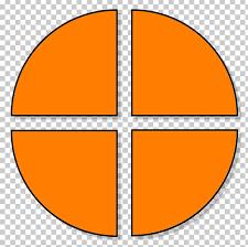 Pie Chart Circle Angle Png Clipart Angle Area Basket