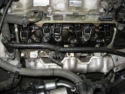 3400 sfi engine diagram daytonva150 3 1l and 3 4l engine push rod locations