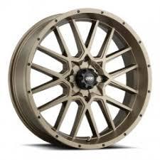 33x8x18 Bkt Tr 171 Deep Tread Big Wheel Kit Wild Boar