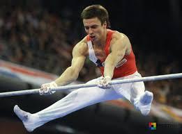Спортивная гимнастика описание дисциплины правила упражнения на перекладине