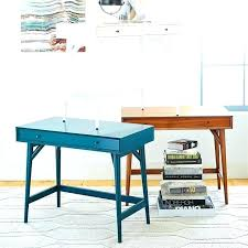 unique desks for home office. Lovely Small Space Desk Narrow Desks For Spaces Cool Home Office Ten Saving That Unique