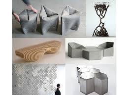 furniture architecture. Lerival \u2013 Furniture By Architects Architecture R