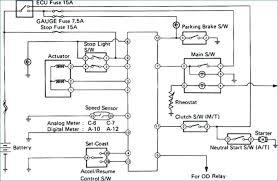06 dodge ram 3500 radio wiring diagram 2006 2500 basic o diagrams full size of 2006 dodge ram infinity radio wiring diagram 2500 1500 stereo elegant d diagrams